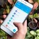 Comment restaurer des contacts supprimés Google