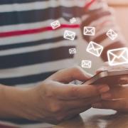 Comment programmer un message Whatsapp sur iPhone et Android