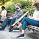 Comment chatter en secret sur WhatsApp, Telegram et Signal