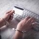 9 conseils pour faire ses achats en ligne en toute sécurité