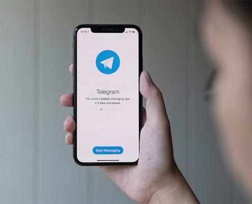 4 méthodes pour utiliser Telegram sans votre numéro de téléphone