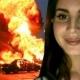 Les fans de Lana Del Rey ont commencé un culte TikTok