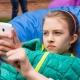 Est-ce que TikTok est dangereux: Le guide ultime des parents sur TikTok