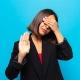 danger: Qu'est-ce que le Blackout Challenge sur TikTok