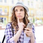 Comment partager votre localisation sur WhatsApp