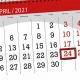 Que signifie le 24 avril sur TikTok ? Une tendance inquiétante pour les utilisateurs