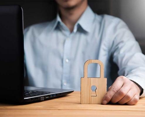 2 façons d'empêcher Chrome de demander l'enregistrement du mot de passe sur les sites Web