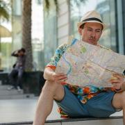 Comment partager l'emplacement à l'aide des codes Plus de Google Maps sur Android, iOS