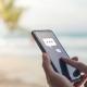 Comment envoyer des photos qui s'autodétruisent sur WhatsApp