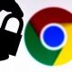 Comment sécuriser votre compte Google avec Privacy Checkup