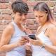 Comment partager une vidéo Facebook sur Whatsapp