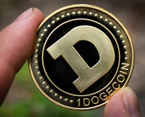 C'est quoi Dogecoin (DOGE), et comment l'acheter?