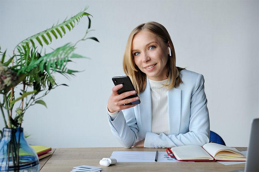 Comment changer la voix text-to-speech sur Tiktok