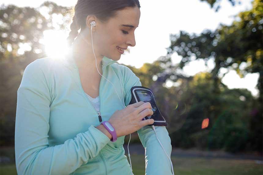 3 façons de mesurer la fréquence cardiaque et la respiration sur votre téléphone