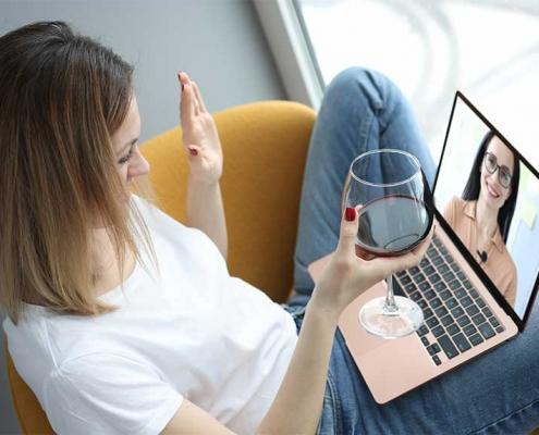 Comment passer des appels vocaux/vidéo WhatsApp à partir de votre PC et Mac Windows