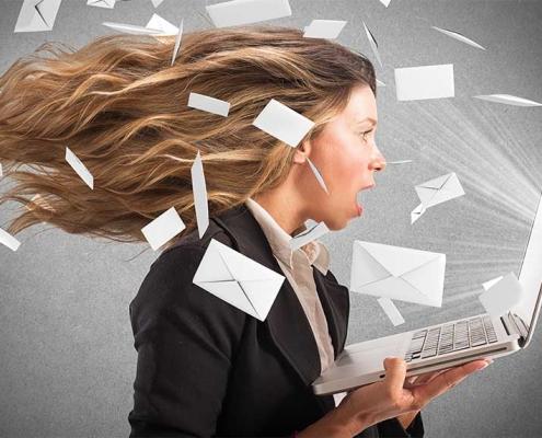 3 façons rapides d'enregistrer un courriel en PDF et en HTML