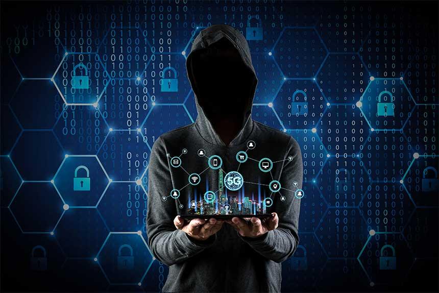 La vulnérabilité du WiFi pourrait exposer des millions d'appareils à des frag attacks.