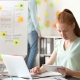 6 façons de télécharger une page Web complète pour la visionner hors ligne