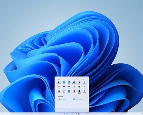 PC Health Check Windows 11 pour vérifier si votre appareil est compatible