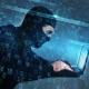 Des pirates ont trouvé un moyen d'espionner les utilisateurs de Samsung en modifiant les applications préinstallées.
