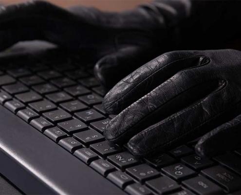 Comment supprimer les logiciels malveillants de votre ordinateur