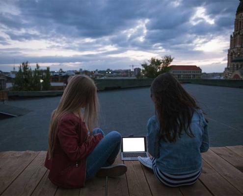 Comment économiser la batterie en regardant des films et des vidéos sous Windows 11