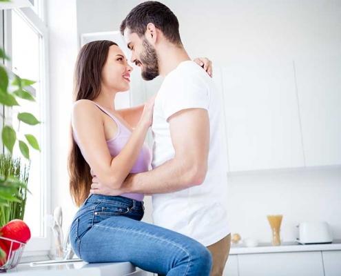 Tiktok comment faire le test soulmate - votre partenaire est-il vraiment le bon
