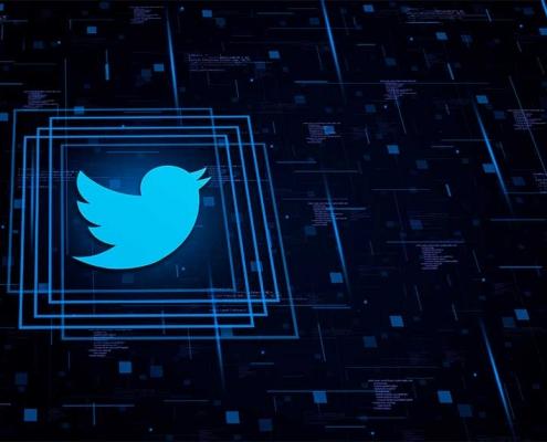 2 façons de masquer les Tweets promus de votre ligne de temps Twitter