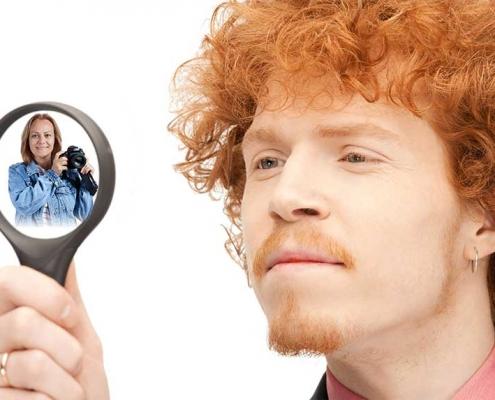 5 méthodes pour connaitre la source d'une image: Les meilleurs outils de recherche d'image inversée