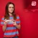 Comment arrêter de voir des publicités personnalisées sur votre compte Instagram