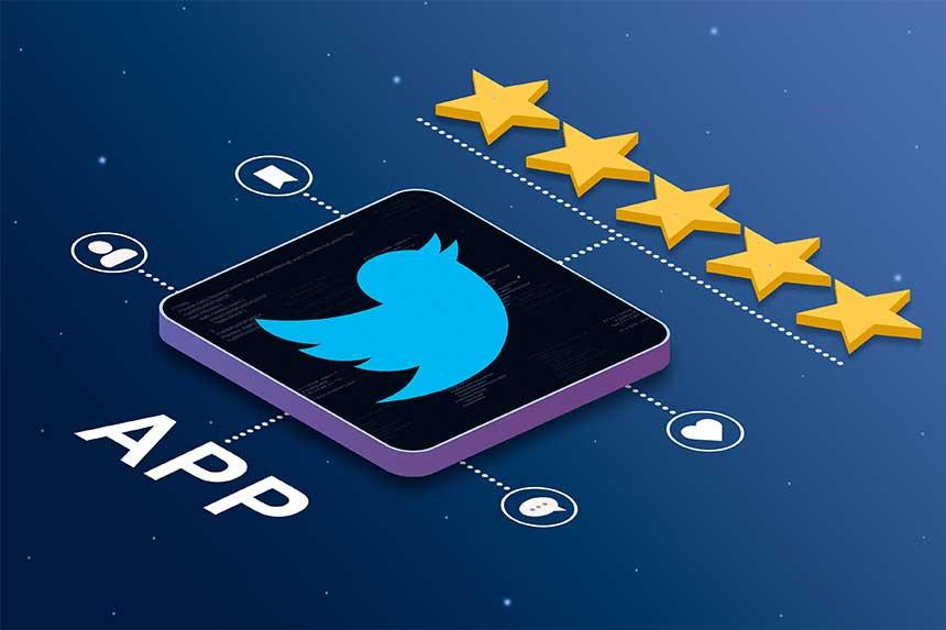 Les 10 meilleures applications Twitter pour Android