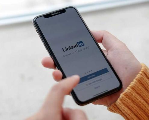 700 millions d'enregistrements d'utilisateurs de LinkedIn sont désormais vendus à des hackers