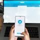 Comment supprimer votre compte Telegram, même à distance