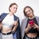 3 façons de voir statut whatsapp sans le laisser savoir sur iPhone et Android