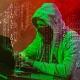 L'importance des mots de passe forts dans la sécurité de l'information