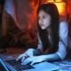 Qu'est-ce que le Dark Web ou Darknet