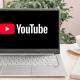 Comment supprimer automatiquement l'historique des visites et des recherches sur YouTube