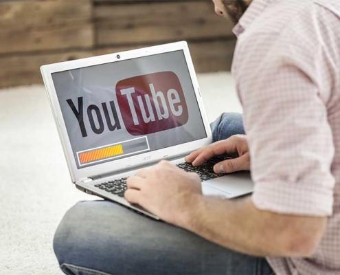 Comment télécharger des vidéos YouTube sur PC (dernière méthode)