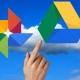 Comment sauvegarder des photos sur Google Photos sur PC