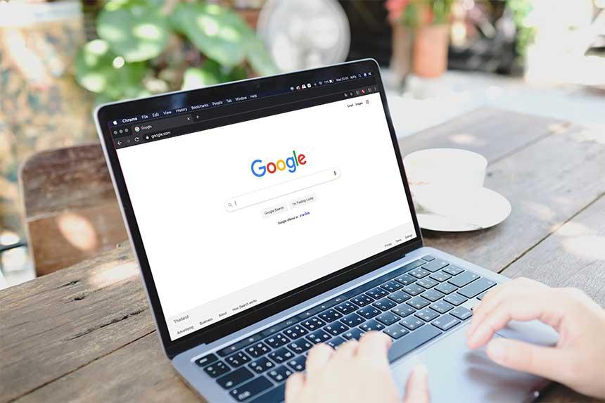 Comment copier les adresses URL de tous les onglets ouverts dans Chrome
