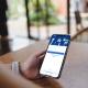 Comment se déconnecter à distance de Facebook sur tous les appareils