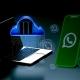 Comment transférer les médias WhatsApp de l'iPhone vers un PC ou un Mac