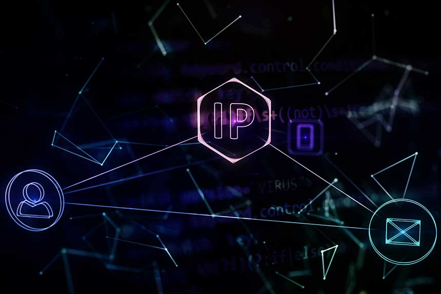 8 meilleurs moyens de cacher et de modifier votre adresse IP (PC, Android et iPhone)