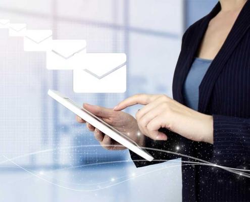 3 façons d'annuler ou de rappeler un e-mail envoyé dans Gmail