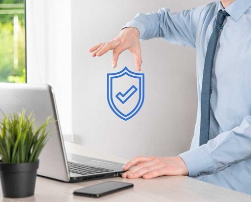 3 façons d'éviter de cliquer sur les liens dans les courriels de spam, et de les bloquer également